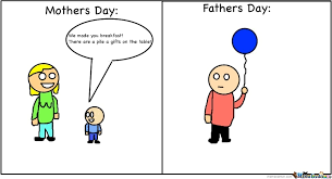 Mothers Day Meme - mothers day and fathers day by smallville meme center