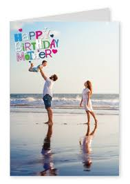 happy birthday mother happy birthday cards send real