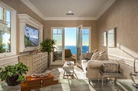 home design center san diego sandiegofurniture