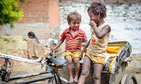 sponsor a child in india world vision