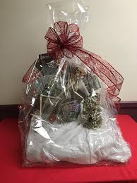 where to buy plastic wrap for gift baskets photos lowell general hospital gift baskets for sun santa the