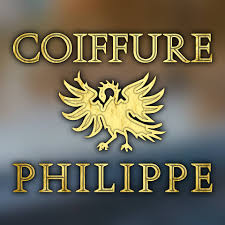Salon De Coiffure Bio Toulouse by Coiffure Philippe Home Facebook