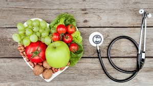 leucociti a tappeto pap test leucociti ok salute e benessere