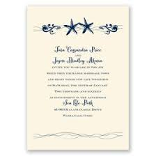 destination wedding invitations destination wedding invitations invitations by