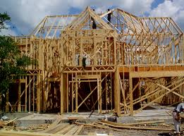 house framing cost baby nursery materials to build a house how to build a low cost