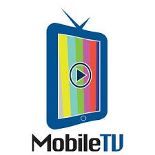 apk mobile mobile tv apk app for live tv on android tutorial iptv kodi