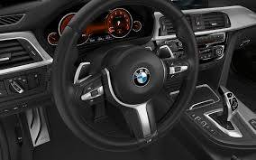 bmw technology package worth it bmw m packages