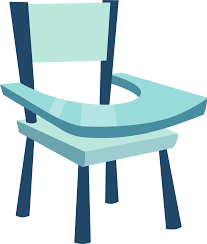 baby dining chair by limedreaming on deviantart