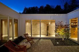 Zen Garden Patio Ideas Exterior Design Outdoor Living Spaces In Great Modern Patio Ideas