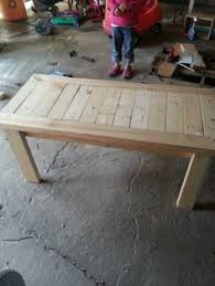 2x4 Outdoor Furniture by Outdoor 2x4 Furniture Plans Diy Home Improvement Bloggers Best
