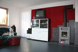 Wohnzimmerschrank Neu Farbliche Gestaltung Wohnzimmer Ruhbaz Com
