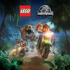 tutorial lego jurassic world ps3 cheap digital lego find digital lego deals on line at alibaba com