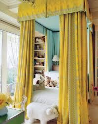 Schlafzimmer Gebraucht Schlafzimmer Gemütlich Gebrauchte Schlafzimmer Gedanken Tolle
