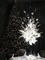New Chandeliers 14 Most Creative Awesome Lamps And Chandeliers Designs New Ideas