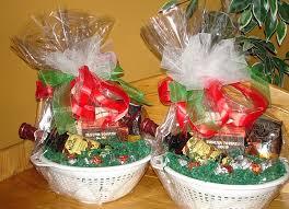Custom Gift Baskets Custom Gift Baskets Charlene U0027s Baskets U0026 Bows Seattle Tacoma