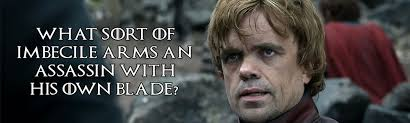wedding quotes of thrones 24 tyrion lannister quotes offering the wisest advice