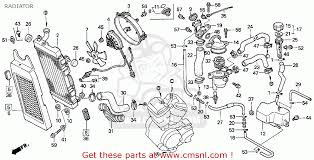honda shadow vlx 600 wiring diagram 1993 honda shadow 600 parts