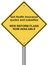 get health insurance in sc fl nc and ga
