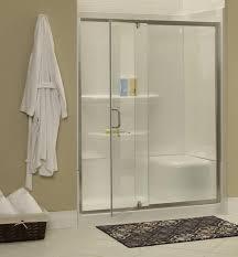 56 best showers images on pinterest bathroom ideas bathroom