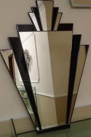 art deco bathroom mirrors home design ideas pink bathroom
