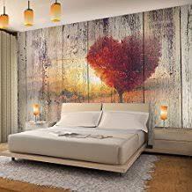 Schlafzimmer Fototapete Fototapete 3d Schlafzimmer Die Schönsten Einrichtungsideen