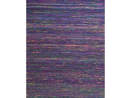 Purple Area Rugs Purple Area Rug 8x10 Ideas For Small Living Room Rugs Awesome