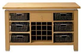 meuble cuisine habitat meubles de cuisine element central