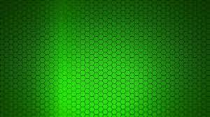 61 cool green backgrounds download free stunning high