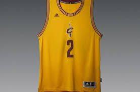 adidas and nba unveil day jerseys featuring players