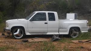 gmc sierra 1500 questions 1994 gmc 4l60e transmission shifting