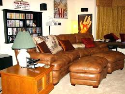 Flexsteel Reclining Leather Sofa Mesmerizing Flexsteel Recliner Sofa Reclining Sofa Comfort Zone