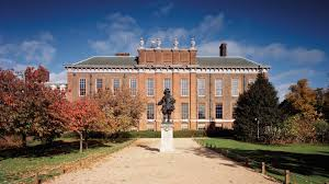 kensington palace art fund
