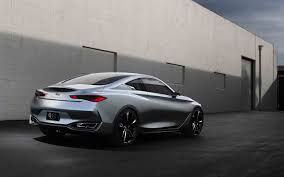 lexus coupe 2009 from the infiniti g coupe to the 2018 q60