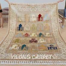 Kashmir Rugs Price Compare Prices On Kashmir Silk Rugs Online Shopping Buy Low Price