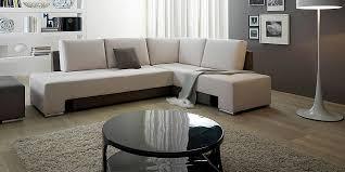 arredamenti calabria aerre divani mormile arredamenti mormile arredamenti cosenza