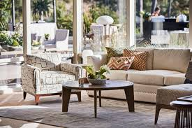 ellen degeneres home decor upholstery by ed ellen degeneres crafted by thomasville c s