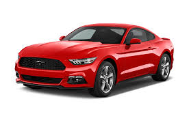 review of 2015 ford mustang 2015 ford mustang reviews and rating motor trend
