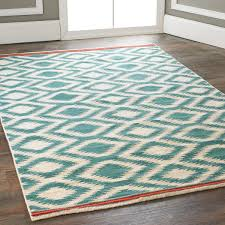 cb2 rugs cb2 rugs living room with area rug blue artwork gray