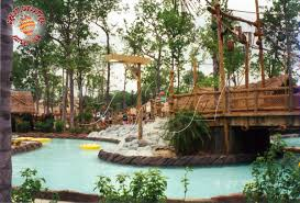 six flags hurricane harbor taak it ee zee creek
