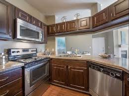 3 Bedroom Apartments In Littleton Co Apartments For Rent In Littleton Co Zillow