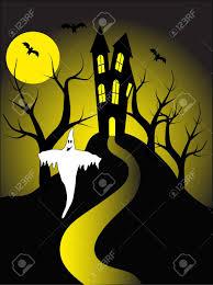 halloween ghost houses u2013 halloween wizard