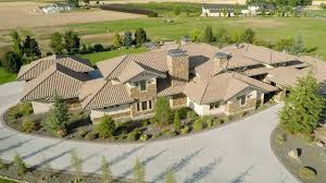 idaho house boise homes meridian homes idaho real estate by aa realty