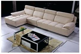Sectional Sofa Online Sectional L Shaped Sofa For Sale In Lahore Turner Square Arm
