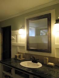 bathroom adorable bathroom vanity lighting ideas mini