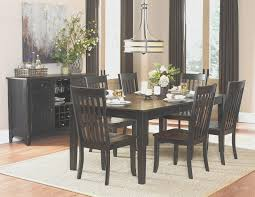 dining room awesome 7pc dining room set home design popular