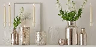 interior accessories for home home accessories interior and exterior