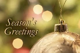 season s greetings ecard at iflowers free cards