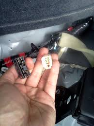 lexus rx 400h hybrid battery rx 400h trailer wiring page 2 clublexus lexus forum discussion
