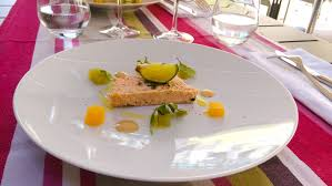 la cuisine limoges la cuisine du cloître la gastronomie par queroix l