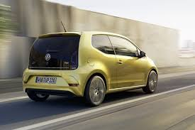 that u0027s so 2016 volkswagen 2016 volkswagen up facelift revealed with 1 0 tsi turbo engine